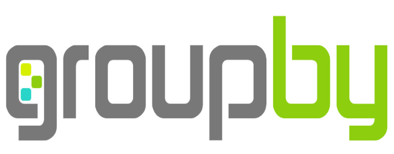 GroupBy Inc.